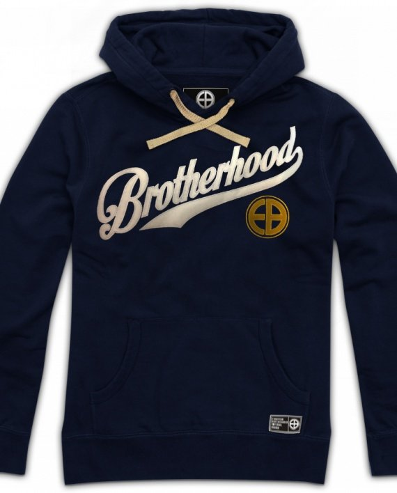 brotherhood_hoody_navy_yellow_new02