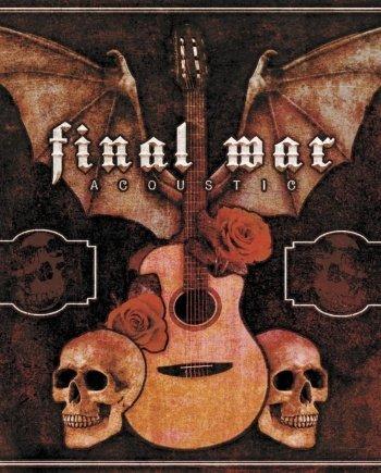 Final War – Acoustic