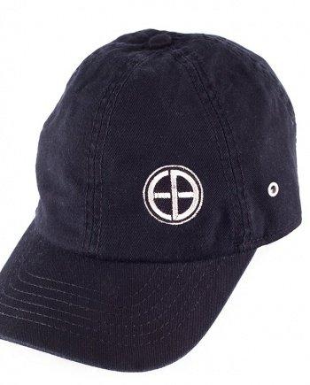 EB Classic Cap 01
