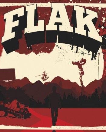 Flak – Der Maßstab