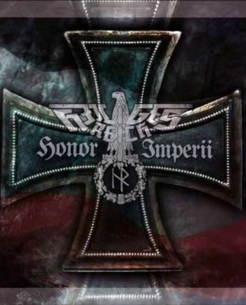 Heiliges Reich – Honor Imperii