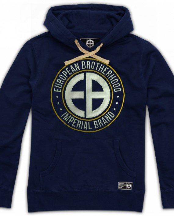 imperial_circle_hoody_navy