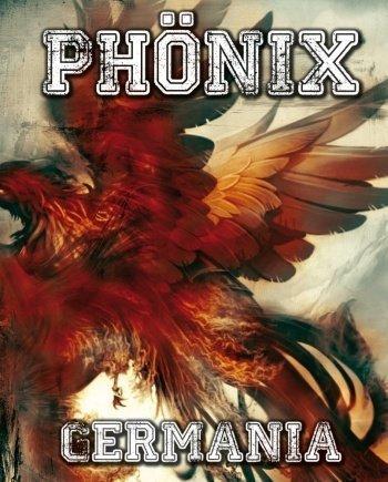 Phönix – Germania
