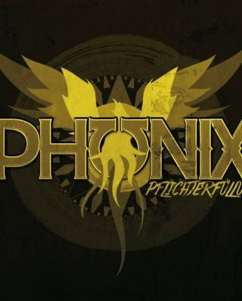 Phönix – Pflichterfüllung
