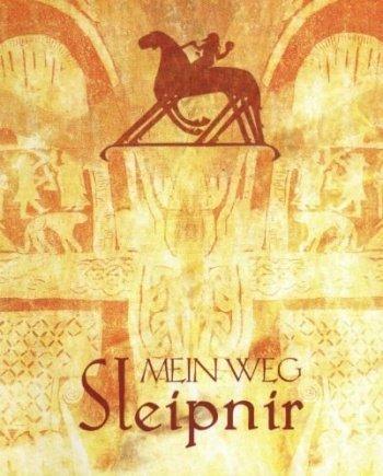 Sleipnir – Mein Weg