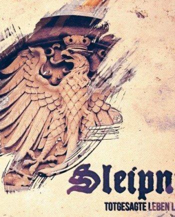 Sleipnir – Totgesagte leben Länger