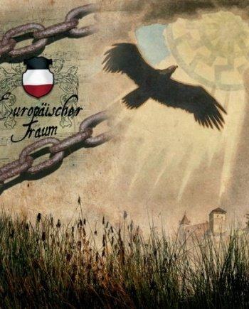Sturmwehr & Sleipnir – Europäischer Traum