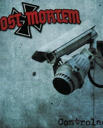 Post Mortem – Controlado