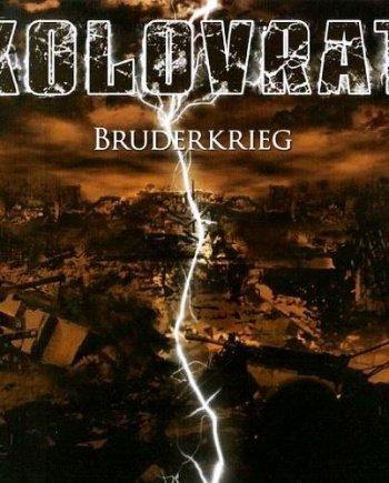 Kolovrat – Bruderkrieg