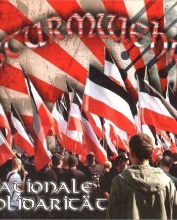 Sturmwehr – Nationale Solidarität