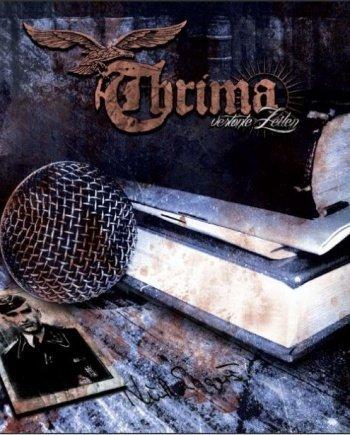 Thrima – Vertonte Zeilen