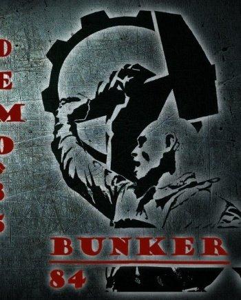 Bunker 84 – Démo 85