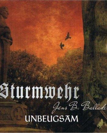 Sturmwehr – Unbeugsam