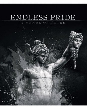 Endless Pride – 15 years of pride