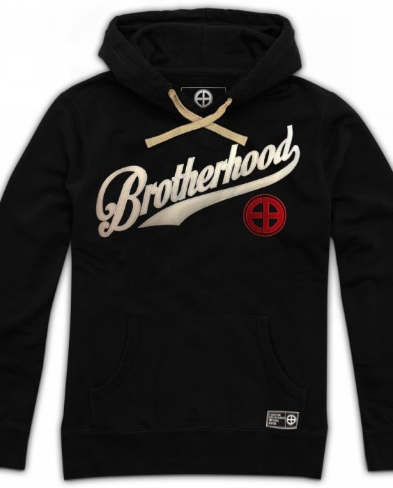 brotherhood_hoody_black_red_new02