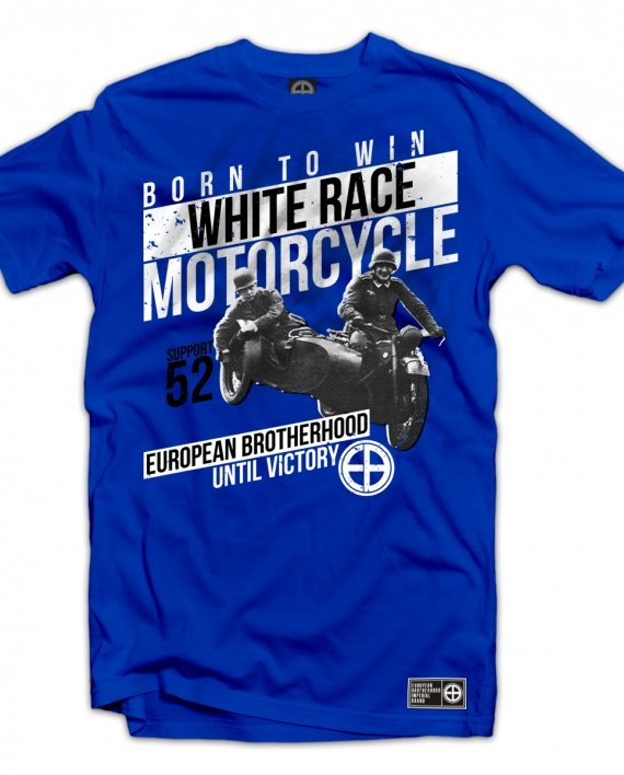 motorcycle_mockup_blue