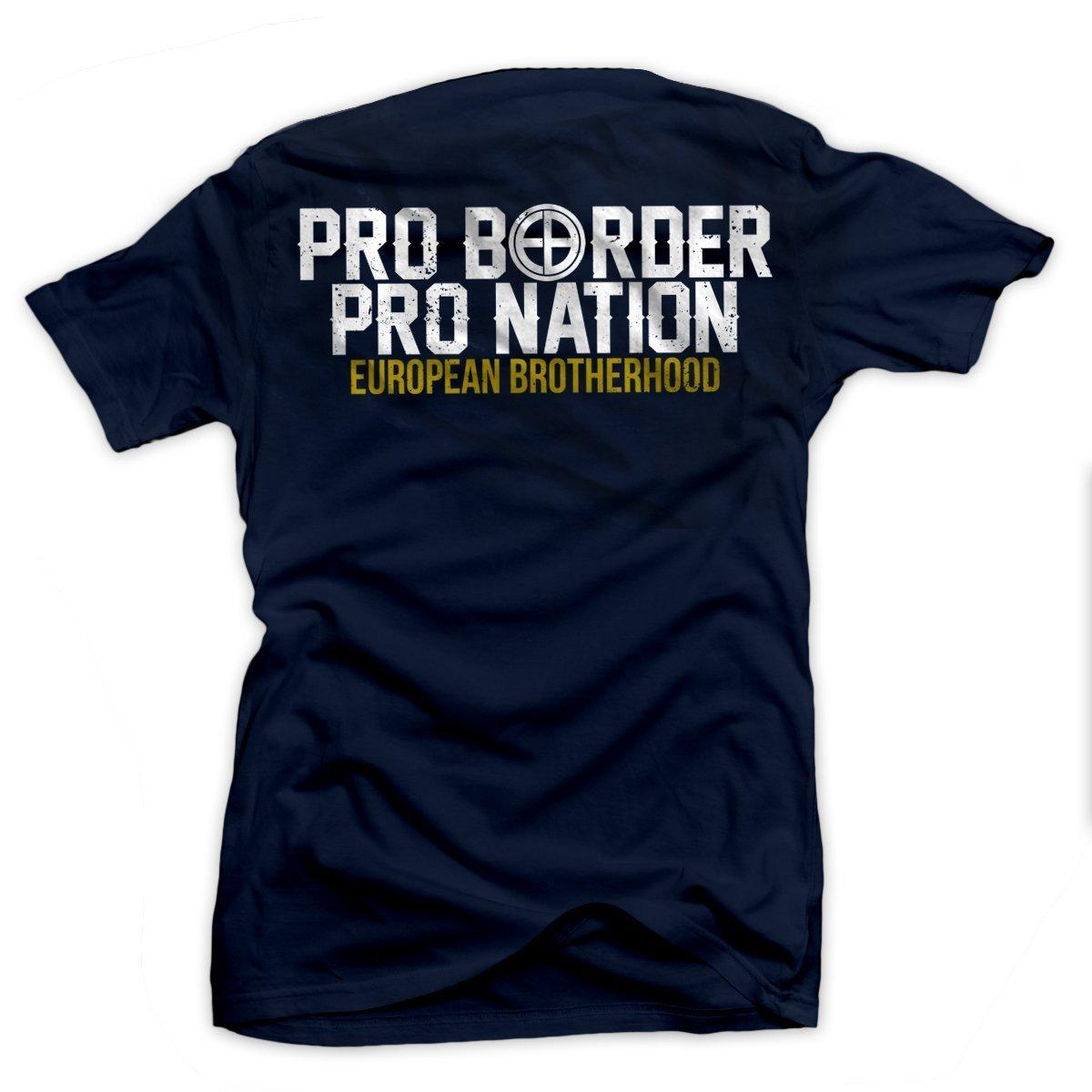 pronation_blue_back