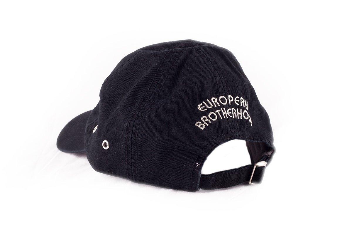 cappello-retro
