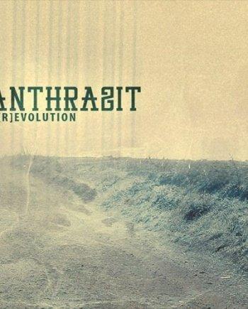 Anthrazit – (R)evolution