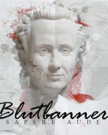 Blutbanner – Sapere aude