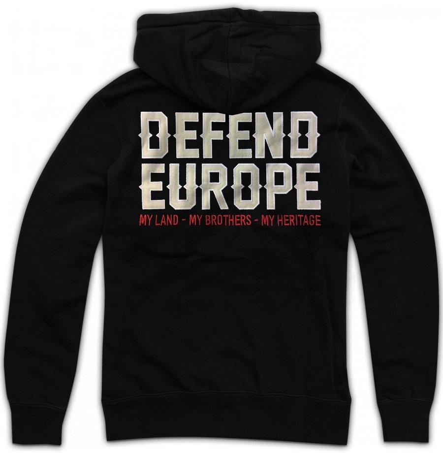 defendeurope_hoody_back_black