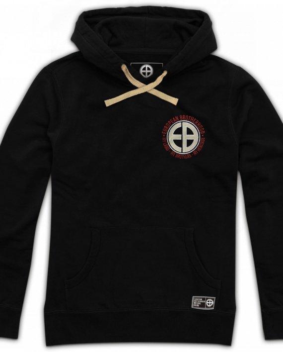 defendeurope_hoody_front_black