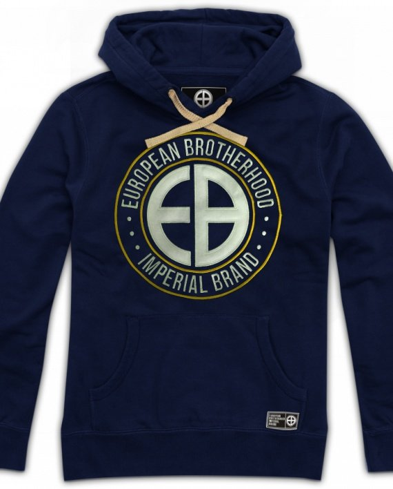 imperial_circle_hoody_navy