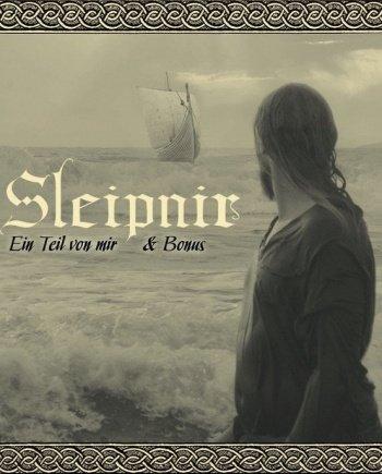 Sleipnir -Ein Teil von mir & Bonus