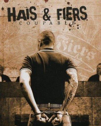 Hais & Fiers – Coupable