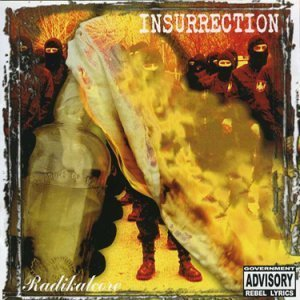 Insurrection – Radikalcore