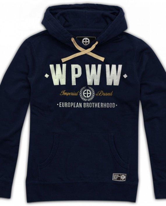 wpww_navy