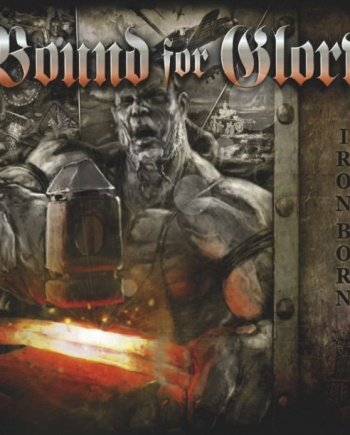 Bound for Glory – Ironborn