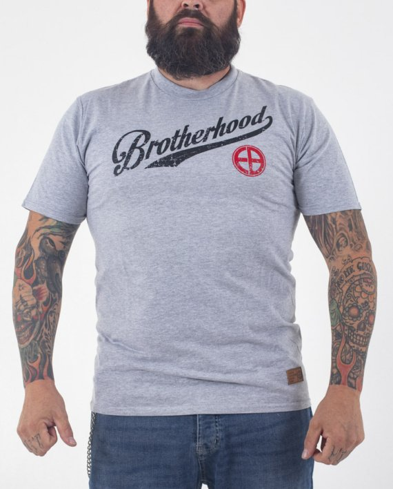 brotherhoodgrey