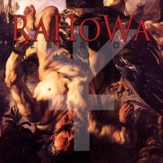 Rahowa – Ueberfolk