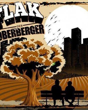 Flak / Der Oberberger – Kämpfernatur
