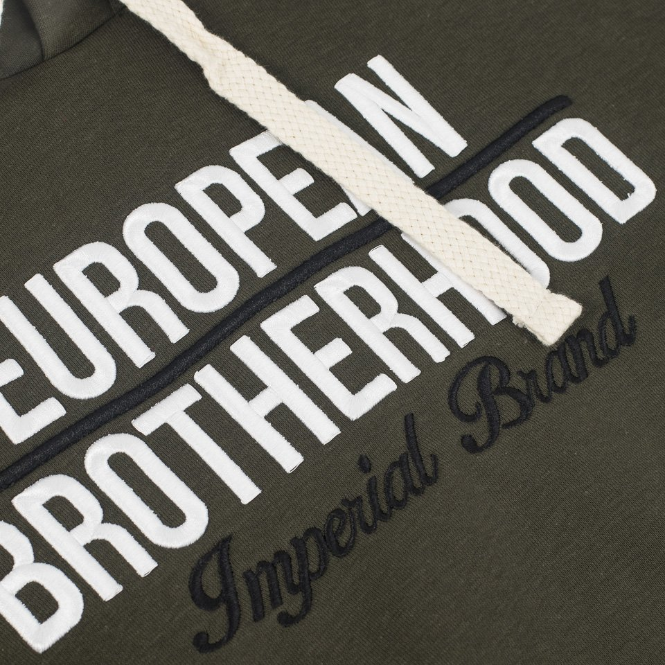 imperial Brand_37