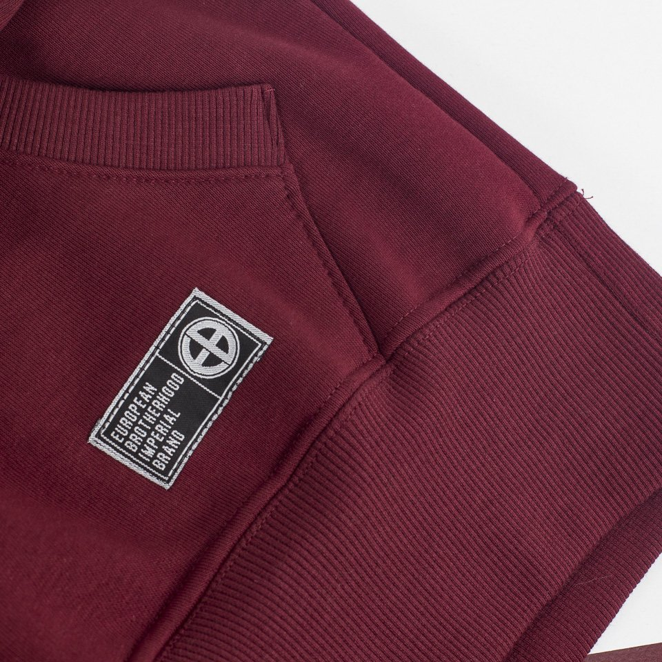 imperial Brand_42