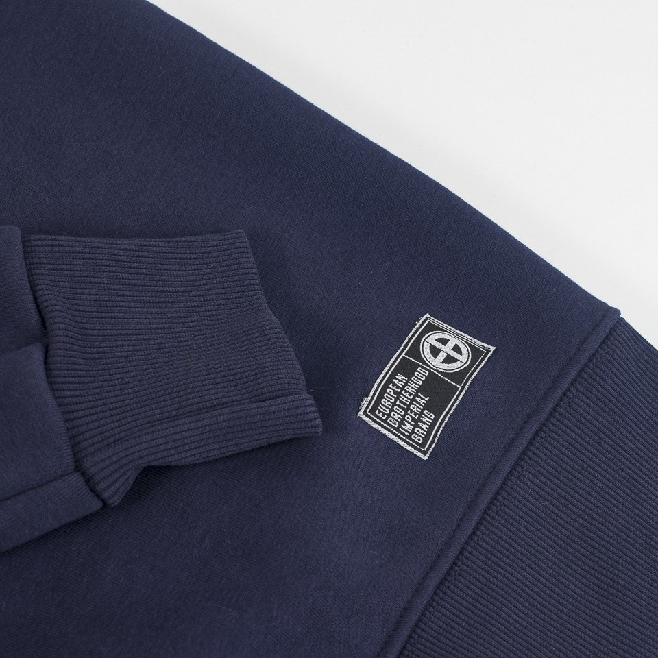 imperial Brand_47