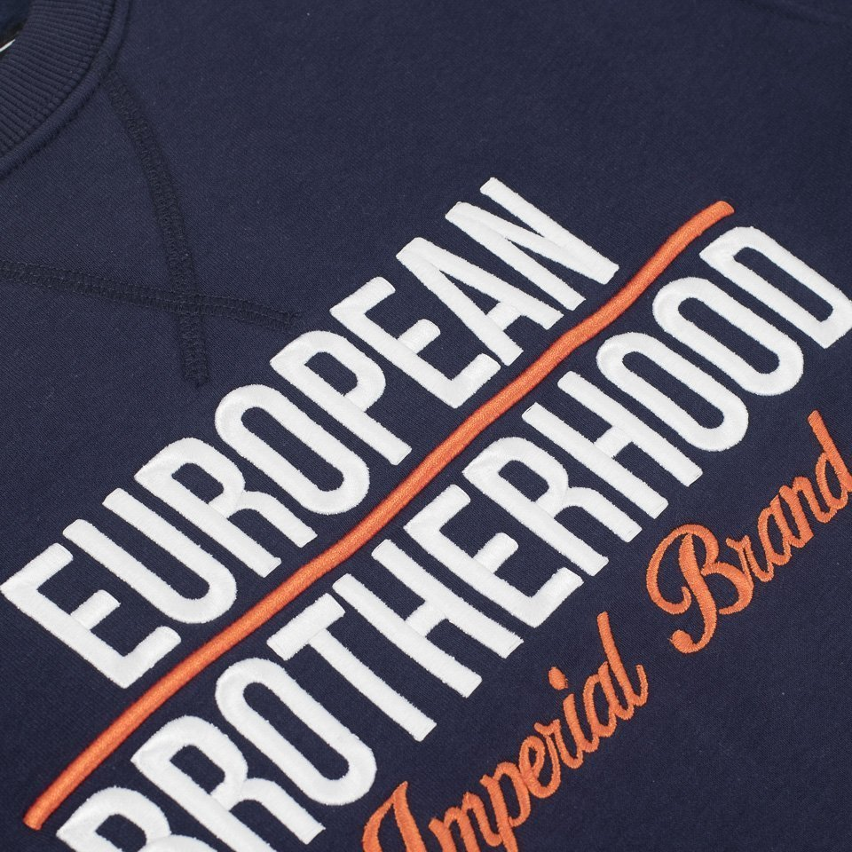 imperial Brand_48