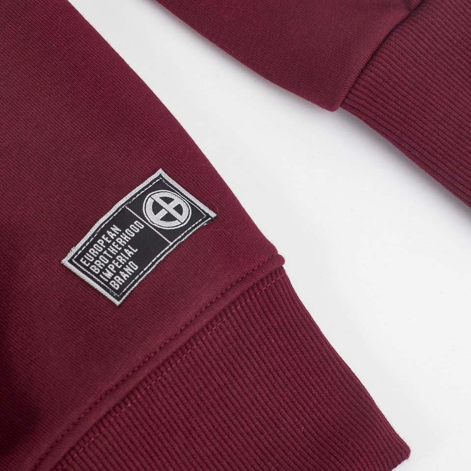 imperial Brand_51