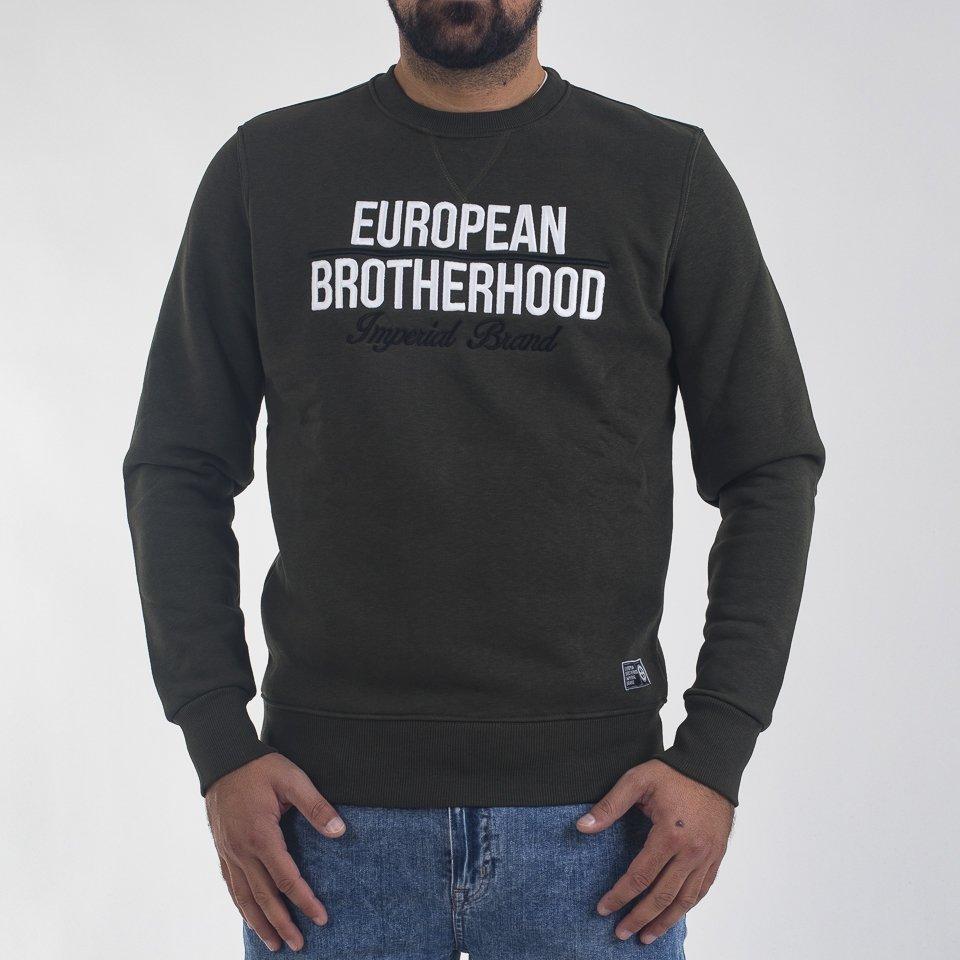 imperialbrandgirocollo_7