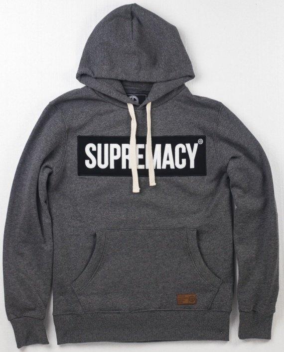 supremacy capp_1