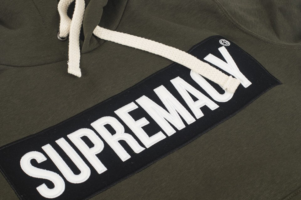supremacy_27