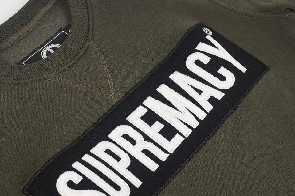 supremacy_28