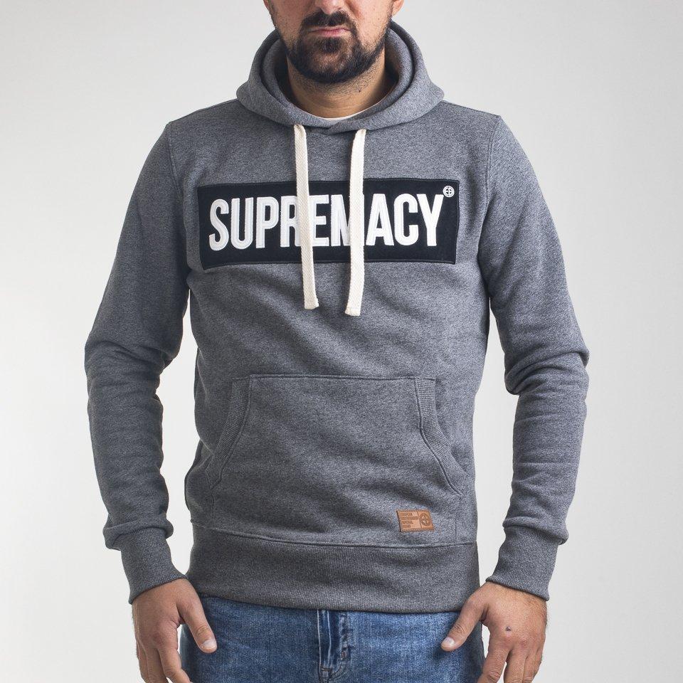 supremacycappuccio_2