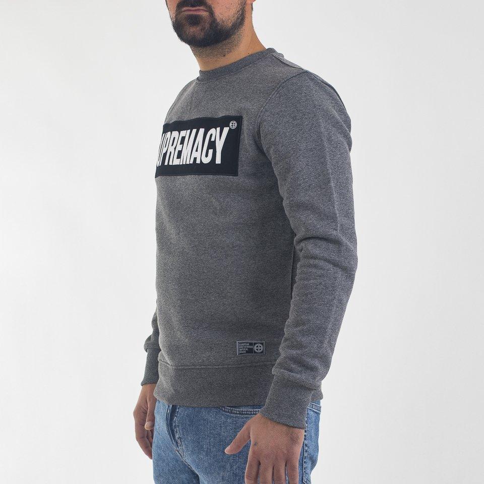 supremacygirocollo_9