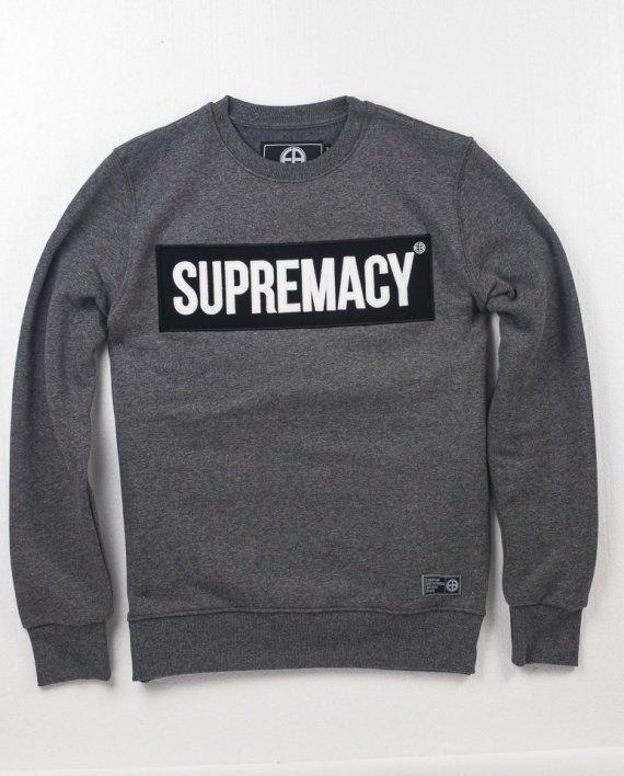 supremacygirook_2
