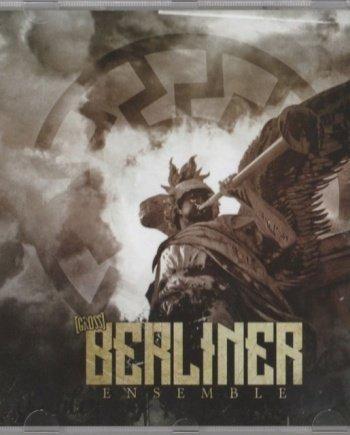 (Gross)Berliner Ensemble – Melodien für Millionen