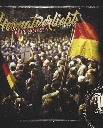 Heimatverliebt – Reconquista