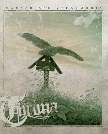 Thrima – Marsch der Verdammnis
